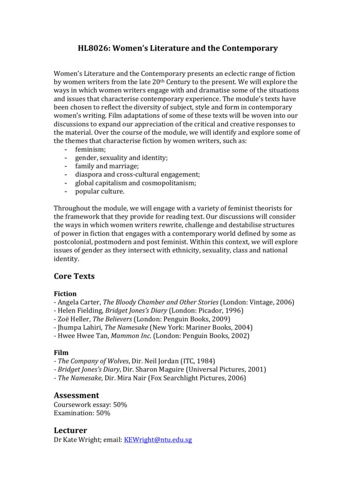 Cheap dissertation hypothesis writer site au
