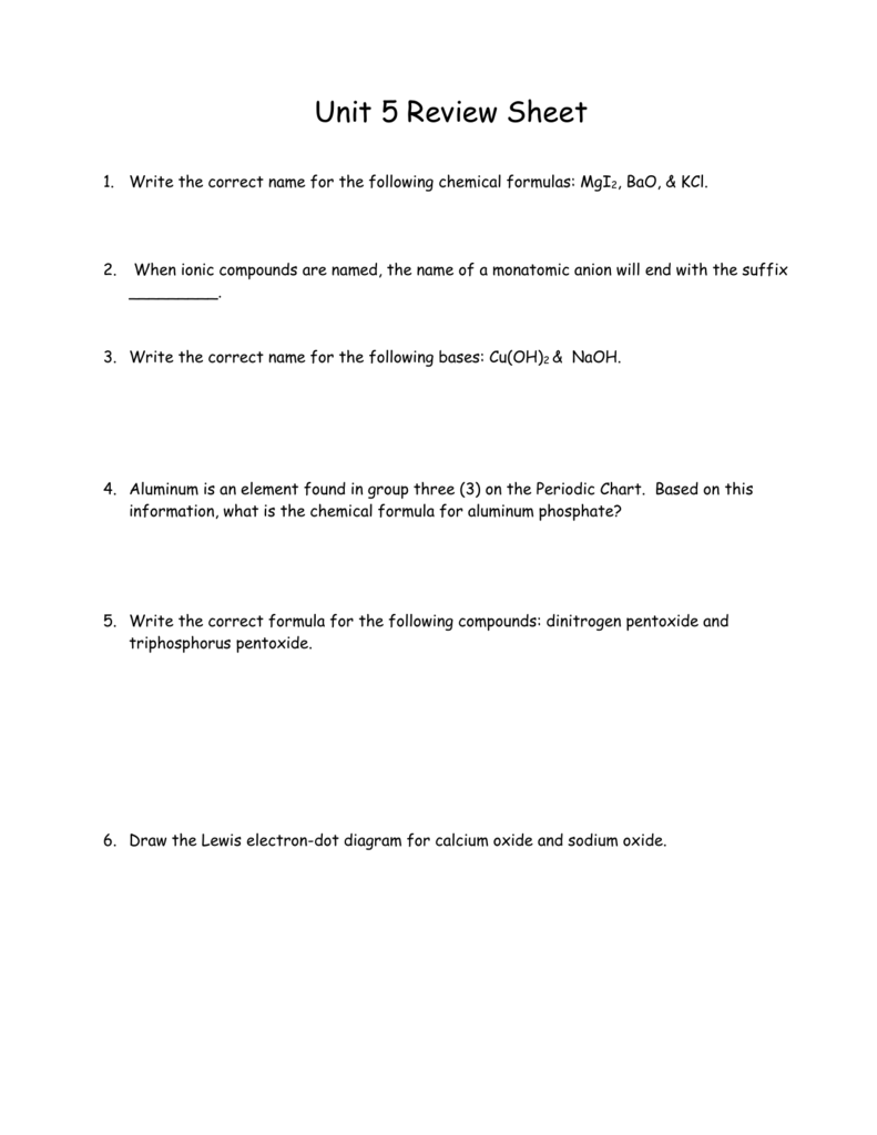 worksheet  lewis dot diagram worksheet with answers  grass fedjp worksheet study site