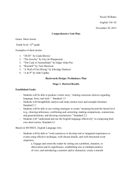 proof of unreliability in the cask 50 part 50 energy nuclear regulatory commission pt 50 part 50—domestic licensing of production and utilization facilities  licensing of production and.