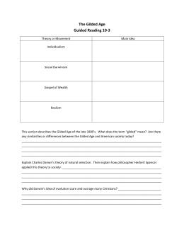 8th grade english essay writing