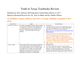 TTT-Report-to-Texas-SBOE-on-McGraw-Hill-United-States