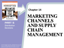 define marketing paper Define marketing paper (2007, february 07) in writeworkcom defining marketing paper  marketing examples television commercials, sale advertisement flyers and sampling are examples.