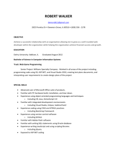 Robert_Walker_resume