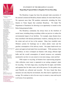 statement_of_the_broadway_league_10.20.15