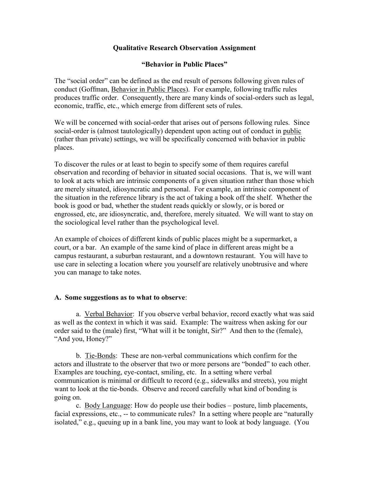 Communism Lesson Plans & Worksheets | Lesson Planet