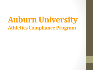 AU_AthleticsComplianceProg