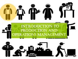 Production-and-Operations-Management.ppt