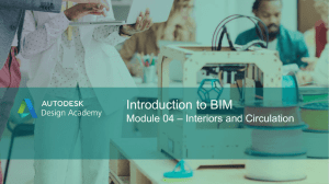 Module04_Interiors and Circulation_lecture