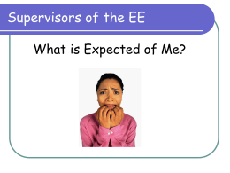 extended essay supervision sheet The extended essay is an independent, self-directed 4,000 word research paper that prepares for undergraduate research students complete 40-60 plus hours of research in a subject area of their choice that relates to one of the six diploma subjects.
