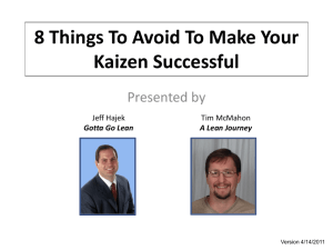 8-Things-to-Avoid-to-Make-Kaizen-Successful-Ver2