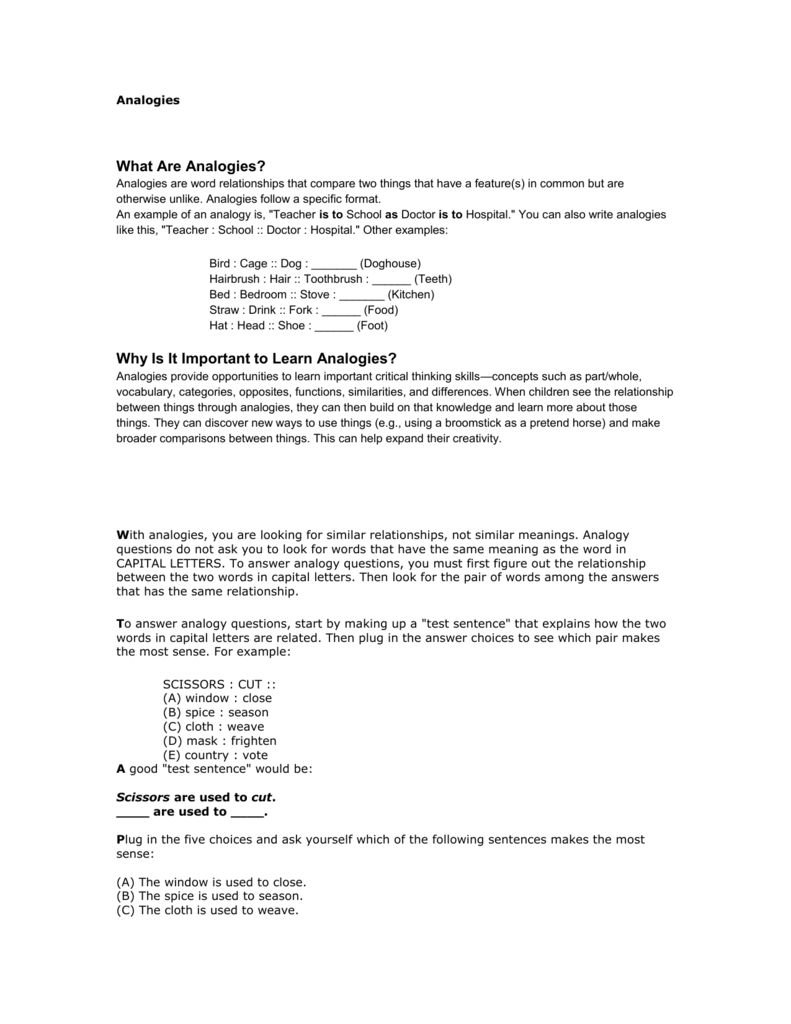 sentences that start with e