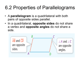 Significant Figures Rounding Worksheet Pdf Geometry Worksheet  Compound Word Worksheets For Second Grade Pdf with Joint Variation Worksheet Word  Properties Of Parallelograms Earth Day Worksheets Kindergarten Word
