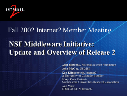 20021029-Middleware-West
