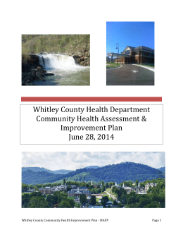 Whitley_County_Community_Health_Improvement_Plan_2014