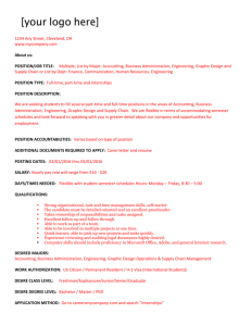 Sample_Multiple Listing_ CareerFair_Job Description (2)