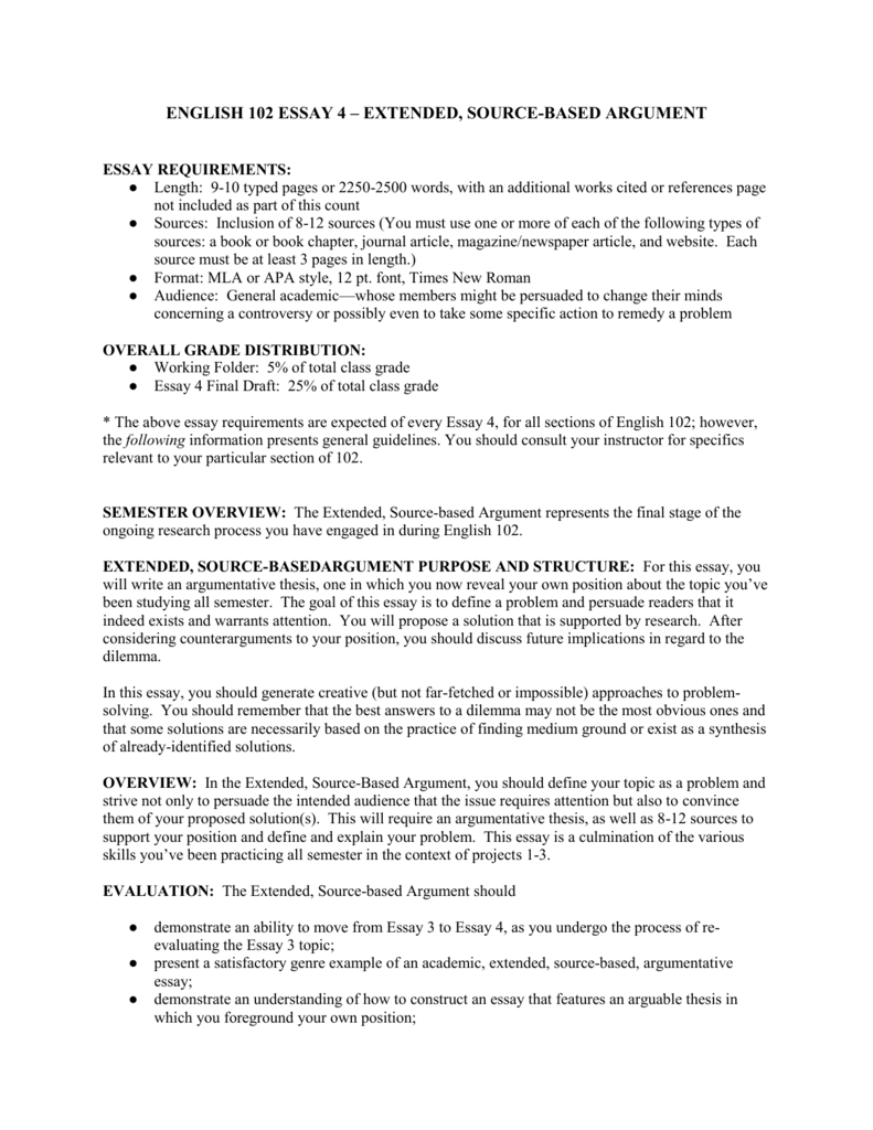 essay topics for class 4 and 5