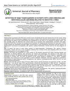 16-UJP-15515-RS - universal journals publication