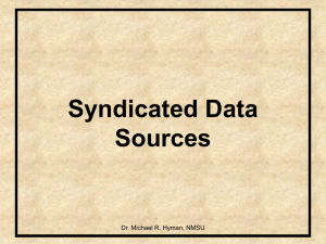 m310_syndicated_sources_v2