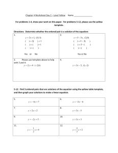 Chapter-4-Worksheet-Day-2