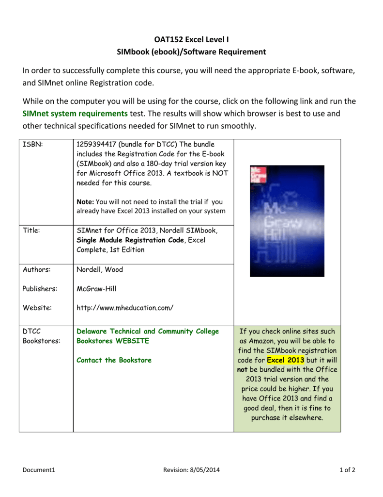 Microsoft Office 2013 Ebook Full Version