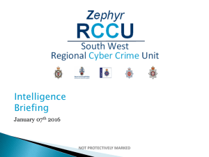 userfiles/Weekly Intelligence Briefing 07th January 2016