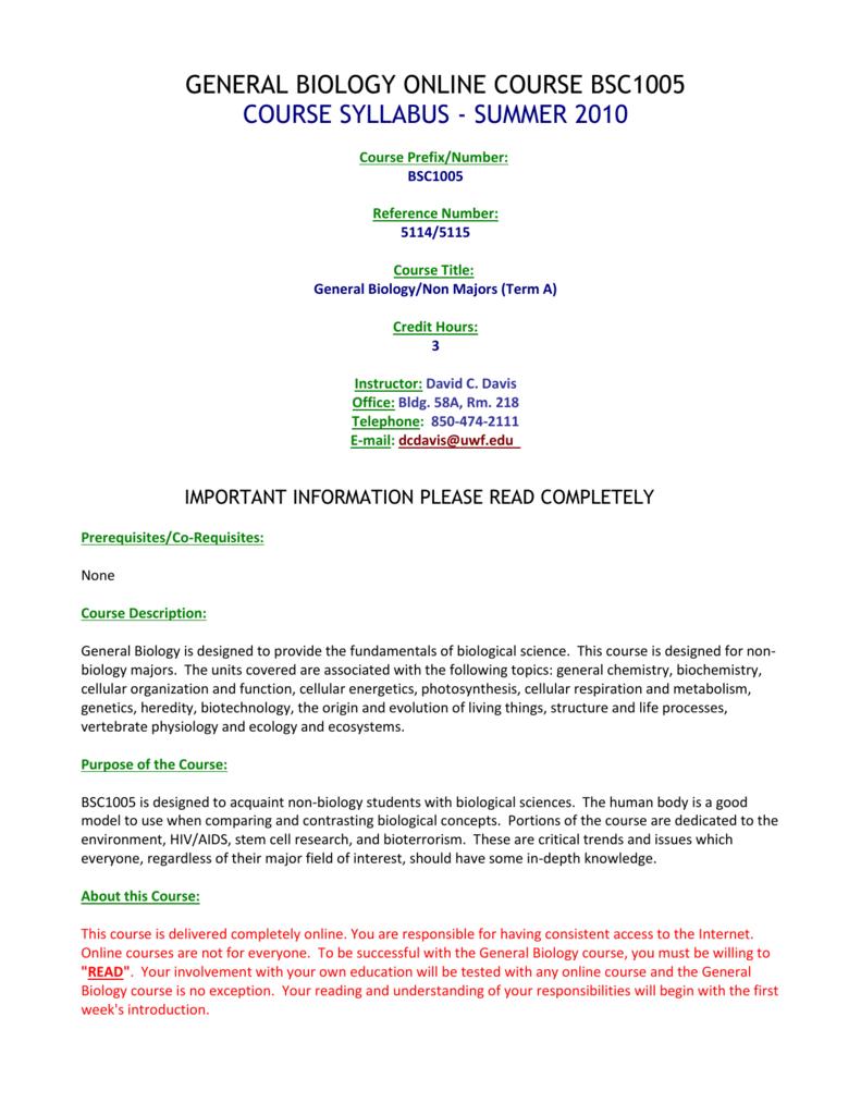 self evaluation essay verses