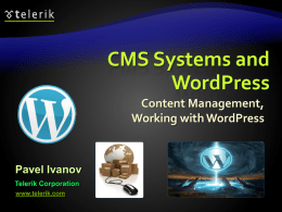 CMS-Systems-and-WordPress