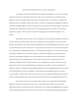 newell rubbermaid case study strategy essay We will write a custom essay sample on  the problem: newell's aggressive growth strategy and rubbermaid's  the newell rubbermaid acquisition has shown that.