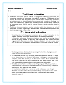 File - educational technology 2
