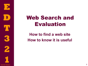 search_and_evaluate