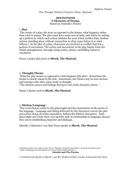 Business and Company Law: answering the questions Essay