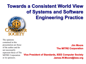 SSTC04-JW-Moore - IEEE Computer Society