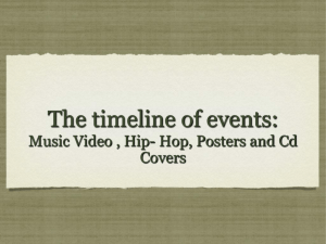 the-timeline-of-events-hiphop