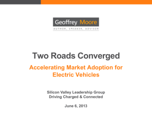 Moore-Address - Silicon Valley Leadership Group