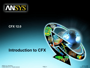 CFX12_00_TOC_Welcome