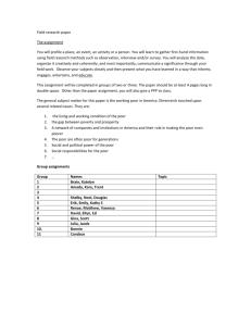 MH Series Weld Heads Technical Datasheet