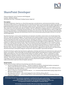 sharepoint-developer-2