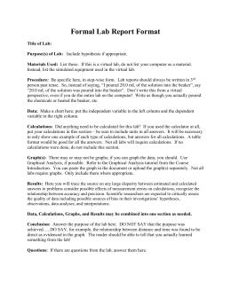 Persuasive Essays: Topic Ideas & Writing Tips - GradeMiners