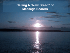 2-Calling-a-New-Breed-of-Message
