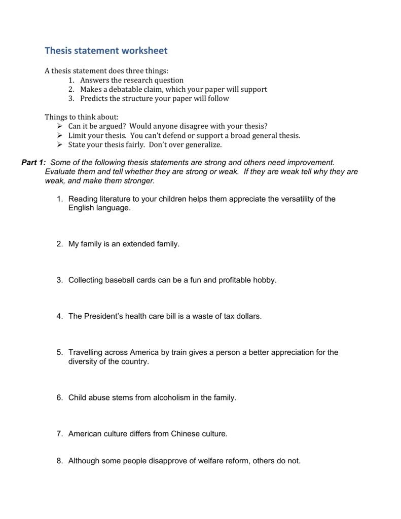 Biography homework help