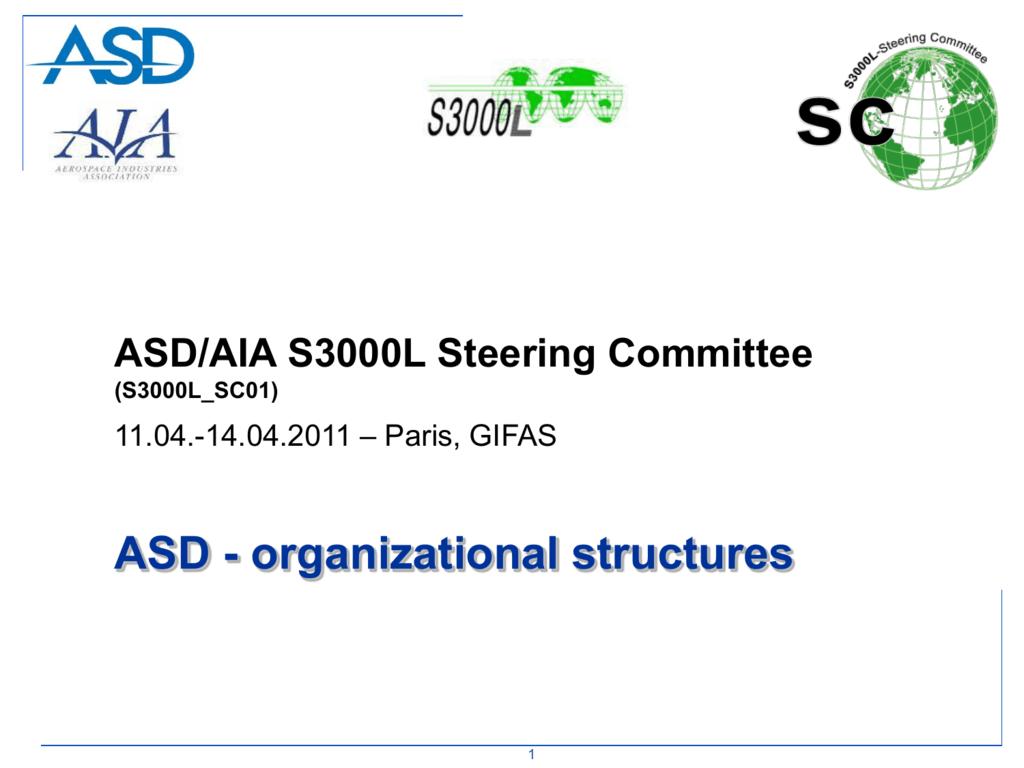 asd s4000m