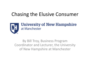 File - North Country Chamber of Commerce