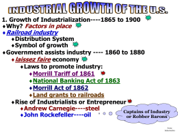 30IndustrialGrowth2