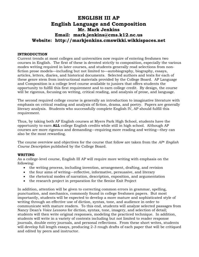 okefenokee swamp essay ap