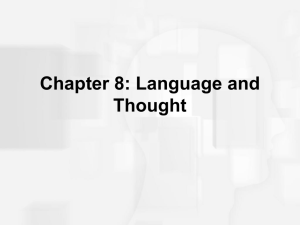 Chp.8 Powerpoint File