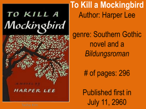 bookshare3-harper-mockingbird-kim