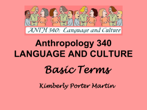 340_2BasicTerms-with