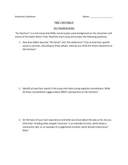the crucible act 3 quiz pdf