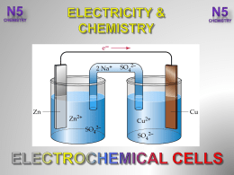 3.-Electrochemical-Cells