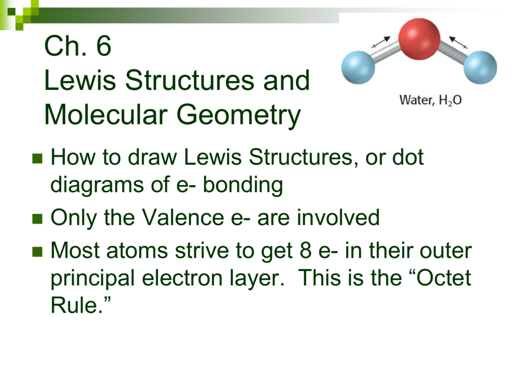 Lewis structures pooptronica